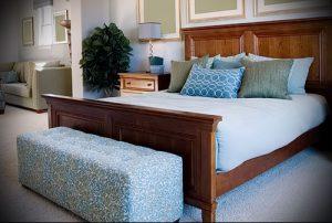 Фото Как украсить интерьер - 30052017 - пример - 020 How to decorate an interior