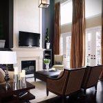 Фото Как украсить интерьер - 30052017 - пример - 021 How to decorate an interior