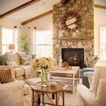 Фото Как украсить интерьер - 30052017 - пример - 022 How to decorate an interior