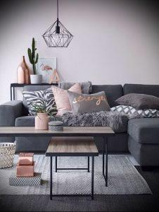 Фото Как украсить интерьер - 30052017 - пример - 023 How to decorate an interior