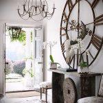 Фото Как украсить интерьер - 30052017 - пример - 024 How to decorate an interior