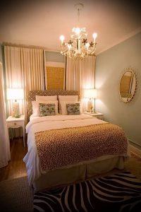 Фото Как украсить интерьер - 30052017 - пример - 025 How to decorate an interior