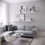 Фото Как украсить интерьер - 30052017 - пример - 026 How to decorate an interior