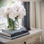 Фото Как украсить интерьер - 30052017 - пример - 027 How to decorate an interior