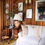 Фото Как украсить интерьер - 30052017 - пример - 028 How to decorate an interior