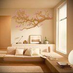 Фото Как украсить интерьер - 30052017 - пример - 030 How to decorate an interior