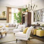 Фото Как украсить интерьер - 30052017 - пример - 031 How to decorate an interior