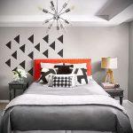Фото Как украсить интерьер - 30052017 - пример - 032 How to decorate an interior.550