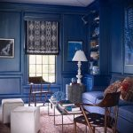 Фото Как украсить интерьер - 30052017 - пример - 033 How to decorate an interior