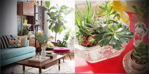 Фото Как украсить интерьер - 30052017 - пример - 034 How to decorate an interior
