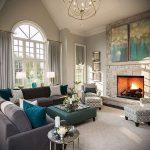 Фото Как украсить интерьер - 30052017 - пример - 035 How to decorate an interior