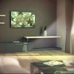 Фото Как украсить интерьер - 30052017 - пример - 036 How to decorate an interior