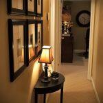 Фото Как украсить интерьер - 30052017 - пример - 039 How to decorate an interior