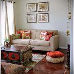 Фото Как украсить интерьер - 30052017 - пример - 040 How to decorate an interior