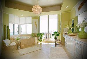 Фото Как украсить интерьер - 30052017 - пример - 041 How to decorate an interior