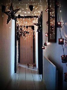 Фото Как украсить интерьер - 30052017 - пример - 042 How to decorate an interior