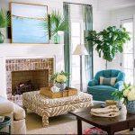 Фото Как украсить интерьер - 30052017 - пример - 042 How to decorate an interior 453622