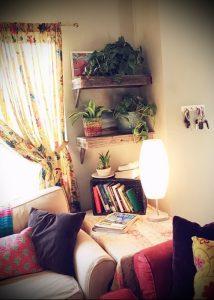 Фото Как украсить интерьер - 30052017 - пример - 044 How to decorate an interior