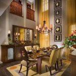 Фото Как украсить интерьер - 30052017 - пример - 045 How to decorate an interior