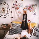 Фото Как украсить интерьер - 30052017 - пример - 048 How to decorate an interior