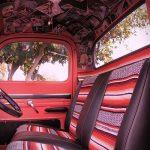 Фото Как украсить интерьер - 30052017 - пример - 049 How to decorate an interior