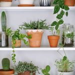 Фото Как украсить интерьер - 30052017 - пример - 050 How to decorate an interior