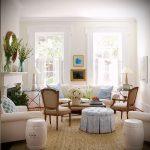 Фото Как украсить интерьер - 30052017 - пример - 051 How to decorate an interior
