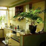 Фото Как украсить интерьер - 30052017 - пример - 052 How to decorate an interior