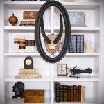 Фото Как украсить интерьер - 30052017 - пример - 053 How to decorate an interior.1288