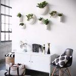 Фото Как украсить интерьер - 30052017 - пример - 054 How to decorate an interior
