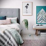 Фото Как украсить интерьер - 30052017 - пример - 055 How to decorate an interior