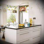 Фото Как украсить интерьер - 30052017 - пример - 056 How to decorate an interior.-Kitchen-island