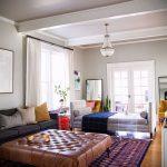 Фото Как украсить интерьер - 30052017 - пример - 057 How to decorate an interior