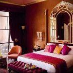 Фото Как украсить интерьер - 30052017 - пример - 058 How to decorate an interior