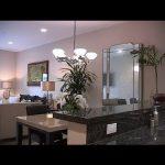 Фото Как украсить интерьер - 30052017 - пример - 059 How to decorate an interior