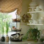 Фото Как украсить интерьер - 30052017 - пример - 060 How to decorate an interior