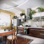 Фото Как украсить интерьер - 30052017 - пример - 061 How to decorate an interior