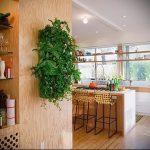 Фото Как украсить интерьер - 30052017 - пример - 062 How to decorate an interior