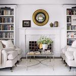 Фото Как украсить интерьер - 30052017 - пример - 063 How to decorate an interior