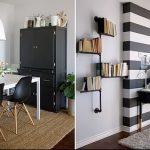 Фото Как украсить интерьер - 30052017 - пример - 064 How to decorate an interior