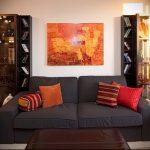 Фото Как украсить интерьер - 30052017 - пример - 065 How to decorate an interior