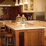 Фото Как украсить интерьер - 30052017 - пример - 066 How to decorate an interior
