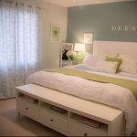 Фото Как украсить интерьер - 30052017 - пример - 067 How to decorate an interior