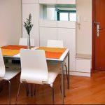 Фото Как украсить интерьер - 30052017 - пример - 068 How to decorate an interior