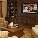 Фото Как украсить интерьер - 30052017 - пример - 069 How to decorate an interior