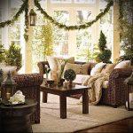 Фото Как украсить интерьер - 30052017 - пример - 071 How to decorate an interior