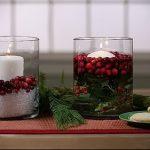 Фото Как украсить интерьер - 30052017 - пример - 073 How to decorate an interior
