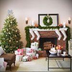 Фото Как украсить интерьер - 30052017 - пример - 074 How to decorate an interior.725