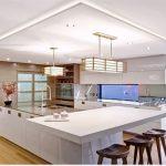 Фото Японский дизайн интерьера - пример - 27052017 - пример - 005 Japanese interior