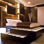 Фото Японский дизайн интерьера - пример - 27052017 - пример - 008 Japanese interior